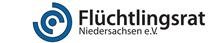 logo-fluechtlingsrat